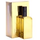 Histoires De Parfums Edition Rare Vici Eau de Parfum unisex 60 ml
