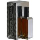 Histoires De Parfums Edition Rare Petroleum Eau de Parfum unisex 60 ml