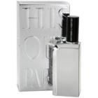 Histoires De Parfums Edition Rare Rosam Eau de Parfum unisex 60 ml
