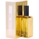 Histoires De Parfums Edition Rare Veni eau de parfum unissexo 60 ml