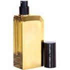 Histoires De Parfums Edition Rare Veni parfémovaná voda unisex 60 ml