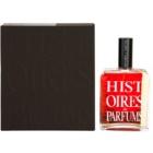 Histoires De Parfums L'Olympia Music Hall parfumska voda za ženske 120 ml