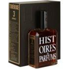 Histoires De Parfums Tubereuse 3 Animale eau de parfum per donna 120 ml