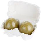 Holika Holika Smooth Egg Skin mydło przeciw trądzikowi