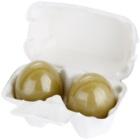Holika Holika Smooth Egg Skin sapun impotriva acneei