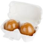 Holika Holika Smooth Egg Skin Seife für trockene Haut