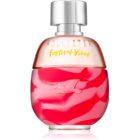 Hollister Festival Vibes parfumovaná voda pre ženy 100 ml