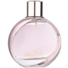 Hollister Wave Eau de Parfum für Damen 100 ml