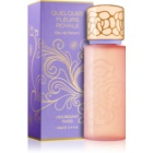Houbigant Quelques Fleurs Royale Eau de Parfum für Damen 100 ml