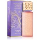 Houbigant Quelques Fleurs Royale eau de parfum para mujer 100 ml