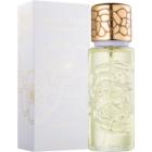 Houbigant Quelques Fleurs Jardin Secret parfémovaná voda pro ženy 100 ml