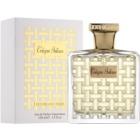 Houbigant Cologne Intense Parfumovaná voda pre mužov 100 ml