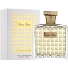 Houbigant Cologne Intense parfumska voda za moške 100 ml