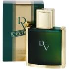Houbigant Duc de Vervins L'Extreme Eau de Parfum voor Mannen 120 ml