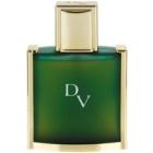 Houbigant Duc de Vervins L'Extreme Eau de Parfum für Herren 120 ml