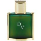 Houbigant Duc de Vervins L'Extreme eau de parfum pentru bărbați 120 ml