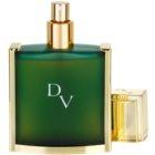 Houbigant Duc de Vervins L'Extreme parfumska voda za moške 120 ml