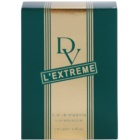 Houbigant Duc de Vervins L'Extreme Eau de Parfum Herren 120 ml