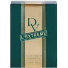 Houbigant Duc de Vervins L'Extreme Eau de Parfum para homens 120 ml