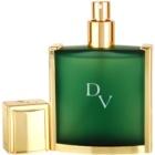 Houbigant Duc De Vervins Eau de Toilette for Men 120 ml