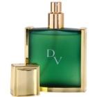 Houbigant Duc De Vervins woda toaletowa tester dla mężczyzn 120 ml