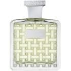 Houbigant Fougere Royale eau de parfum pentru barbati 100 ml