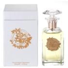 Houbigant Orangers En Fleurs Eau de Parfum voor Vrouwen  100 ml