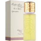 Houbigant Quelques Fleurs l'Original Eau de Parfum voor Vrouwen  100 ml