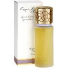 Houbigant Quelques Fleurs l'Original Eau de Parfum voor Vrouwen  50 ml