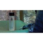 House 99 Spruce Up mleczko z tonikiem do twarzy