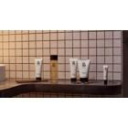 House 99 Broad Defense hydratačný krém SPF 20