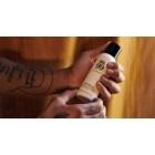 House 99 Bold Statement зволожувальний крем для татуювання SPF 30