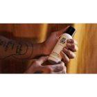 House 99 Bold Statement krém na tetování SPF 30