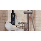 House 99 Going Big zhusťujúci šampón na každodenné použitie