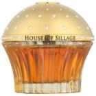 House of Sillage Benevolence profumo per donna 75 ml