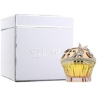 House of Sillage Cherry Garden Limited Edition Perfume for Women 75 ml