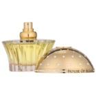 House of Sillage Cherry Garden parfém pro ženy 75 ml