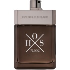 House of Sillage Hos N.002 parfum pour homme 75 ml