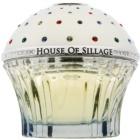 House of Sillage Holiday by House of Sillage parfém pro ženy 75 ml
