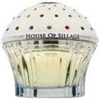 House of Sillage Holiday by House of Sillage Perfume for Women 75 ml