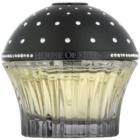 House of Sillage Nouez Moi parfumuri pentru femei 75 ml