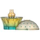 House of Sillage Passion de l'Amour parfüm nőknek 75 ml