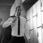 Hugo Boss Boss Bottled United toaletní voda pro muže 100 ml limitovaná edice
