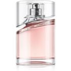 Hugo Boss Femme Eau de Parfum Damen 75 ml