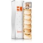 Hugo Boss Boss Orange Eau de Toilette für Damen 75 ml
