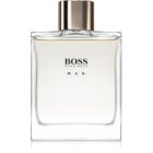 Hugo Boss Boss Orange Man eau de toilette férfiaknak 100 ml