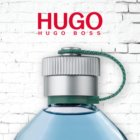 Hugo Boss Hugo Man eau de toilette per uomo 75 ml