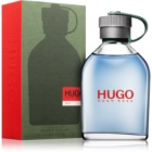 Hugo Boss Hugo Man eau de toilette para hombre 125 ml