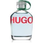 Hugo Boss Hugo Man Eau de Toilette voor Mannen 125 ml