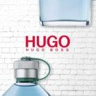 Hugo Boss Hugo Man Eau de Toilette für Herren 125 ml